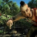 Vette beelden in nieuwe Far Cry 3 Island Survival video