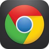 Sla webpagina's in Chrome voor iOS op voor offline gebruik met WebOffline (jailbreak)