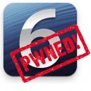 Handleiding: iOS 6.1.2 untethered jailbreaken doe je zo
