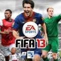 Review: FIFA 13 – PS Vita