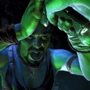 Interview: Dan Hay: 'Far Cry 3 biedt voor ieder wat wils'