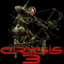 Nieuwste Crysis 3 video toont Hunter Mode en Crash Site