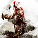 Total Recall Blu-ray bevat God of War: Ascension demo