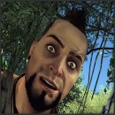Preview: Far Cry 3 is de ware definitie van krankzinnigheid