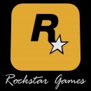 Komt er een Rockstar Games Collection aan?