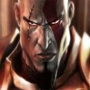 Sony kondigt speciale edities voor God of War: Ascension aan