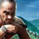 13 minuten aan Far Cry 3 gameplay beelden