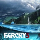 Ubisoft: 'Call of Duty: Black Ops 2 is geen gevaar voor Far Cry 3'