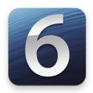 Apple geeft iOS 6.1 beta 2 vrij