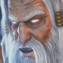 Nieuwe God of War: Ascension trailer toont de krachten van Zeus in de multiplayer