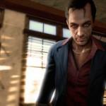 Ontmoet de tweede gek in de nieuwe trailer van Far Cry 3