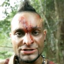 Far Cry 3 krijgt een 'mockumentary' genaamd The Far Cry Experience