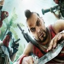 Far Cry 3's The Monkey Business in beeld gebracht