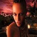 Nieuwe Far Cry 3 trailer vraagt: Hoe ver ben jij bereid te gaan?