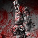 Nieuwe God of War: Ascension multiplayer trailer toont Ares in actie