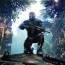 Zes minuten lange video van Crysis 3 laat veel van de actie en omgeving zien
