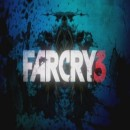 Far Cry 3's 'The Lost Expeditions' DLC krijgt een trailer