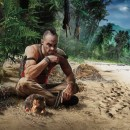 Geen dedicated servers voor Far Cry 3 multiplayer