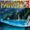 Nieuwe trailer toont de multiplayer van Far Cry 3