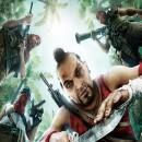 De wereld ontvangt Far Cry 3 met enorm positieve scores