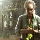 Deze trailer blaast je van je stoel, vergeet CoD en vergeet MoH, hier is Far Cry 3!