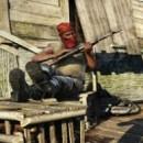 Far Cry 3 graphics vergelijking tussen de PS3 en Xbox 360