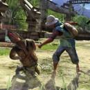 Far Cry 3 map editor duidelijk in beeld gebracht