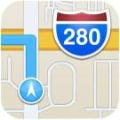 Rotterdam vanaf nu in 3D te aanschouwen met Apple Maps