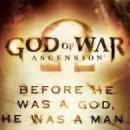 God of War: Ascension Multiplayer Beta tijdelijk voor iedereen beschikbaar