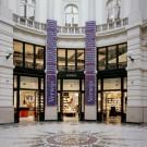 Officieel: Apple Store Den Haag opent op zaterdag 9 augustus