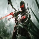 Bekijk de The 7 Wonders of Crysis 3 teaser