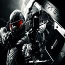 Gloednieuwe Crysis 3 gameplay vrijgegeven, adembenemende beelden!