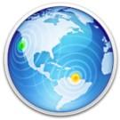 OS X Server Preview 4 en Apple Remote Desktop 3.7 vrijgegeven voor ontwikkelaars