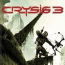 Yerli: 'Crysis 3 wringt consoles uit tot aan de laatste procent'