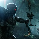 De 7 wonderen van Crysis 3: Deel 1 'Hell of a Town'