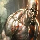 God of War: Ascension multiplayer beta begint in januari