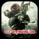 De 7 wonderen van Crysis 3: Deel 2 'The Hunt'