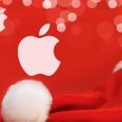 AppleSpot wenst iedereen fijne kerstdagen toe!