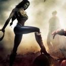 De games van 2013: Injustice: Gods Among Us & Rainbow Six: Patriots