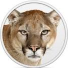 Apple geeft extra update voor OS X 10.8.5 vrij