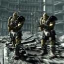 Eerste Fallout 4 teaser opgedoken via stemacteur