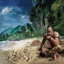 'Nieuws over Far Cry 4 komt binnenkort'