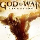 God of War: Ascension heeft een singleplayer trailer gekregen