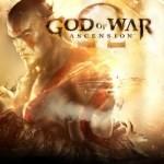 God of War: Ascension singleplayer demo al zeer binnenkort te downloaden
