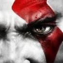 Zie hier de eerste 30 minuten van God of War: Ascension