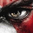 Achter de schermen bij de God of War: Ascension live-action trailer
