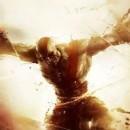 Bekijk hier prachtige nieuwe God of War: Ascension screenshots