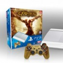 God of War: Ascension PS3-bundel aangekondigd voor Europa, check hem hier!