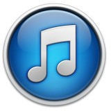 Apple lanceert iTunes 11.3
