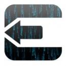 Evasi0n 1.0.8 gelanceerd om iOS 7.0.6 of ouder mee te jailbreaken